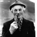Nils Borch Michalsen, Arnøyhamn (1980-1986)